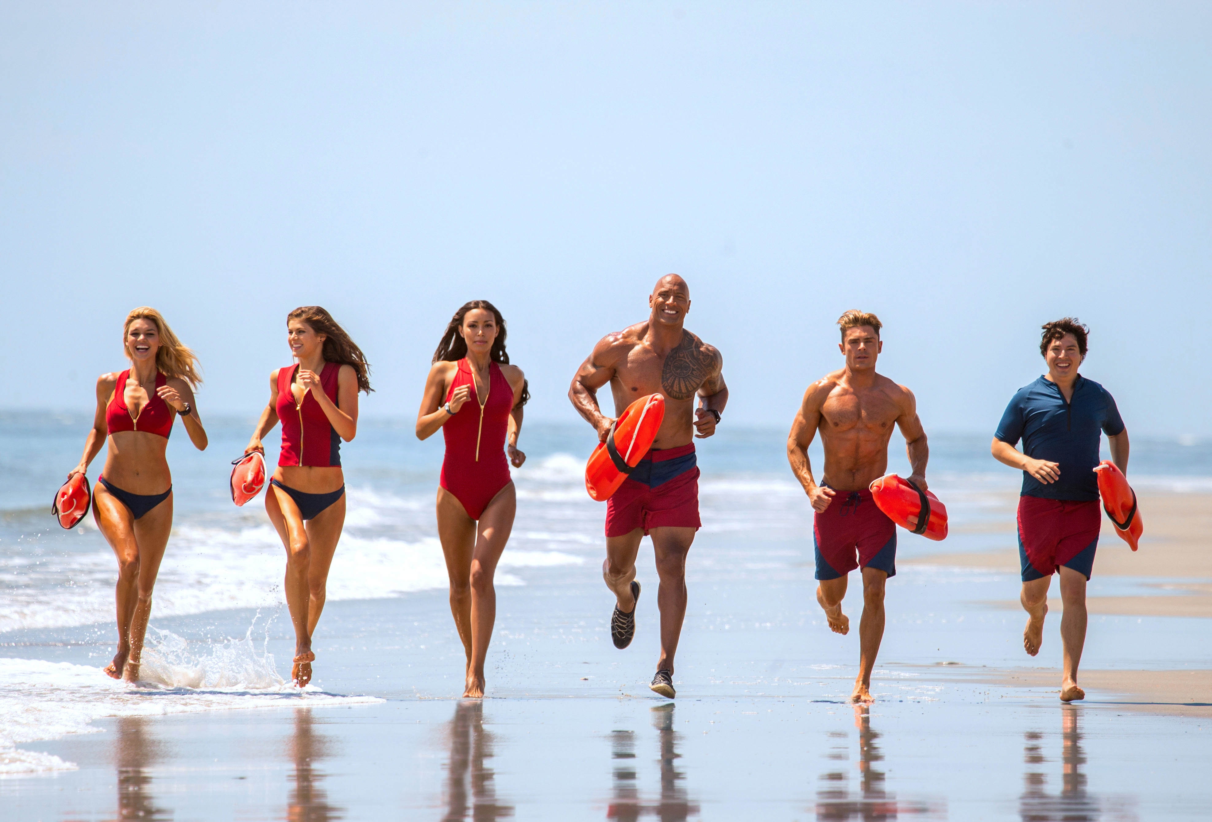 Baywatch-Extended-Edition-Blu-ray-Review-Szene-12.jpg