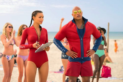 Baywatch-Extended-Edition-Blu-ray-Review-Szene-8.jpg