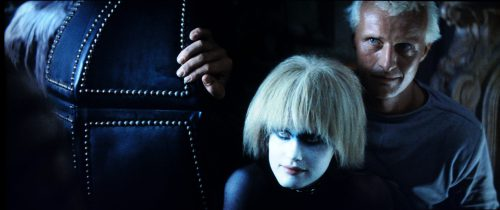 Blade Runner BD vs UHD Bildvergleich 3