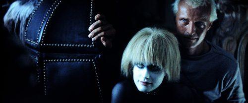 Blade Runner BD vs UHD Bildvergleich 4