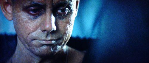Blade Runner BD vs UHD Bildvergleich 5