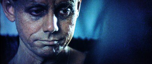 Blade Runner BD vs UHD Bildvergleich 6
