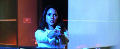 Das Belko Experiment Blu-ray Review Szene 1