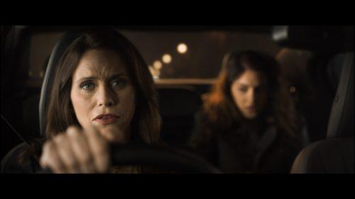 Hunter's Prayer - Stunde des Jägers Blu-ray Review Szene 7