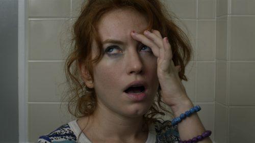 Night of the Living Deb Blu-ray Review Szene 7