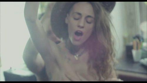 Sex Cowboys - Sex on Demand Blu-ray Review Szene 6