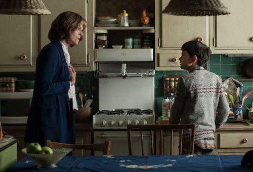Sieben-Minuten-nach-Mitternacht-Blu-ray-Review-Szene-10.jpg