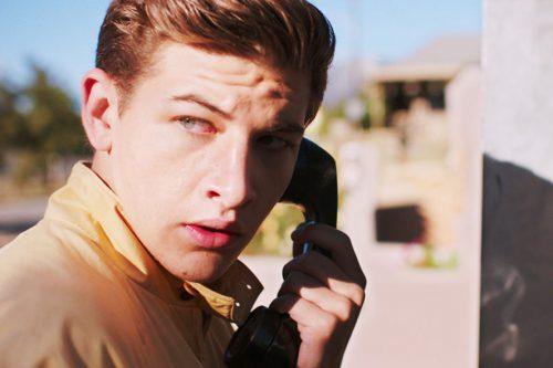To Kill a Man - Kein Weg zurück Blu-ray Review Szene 1