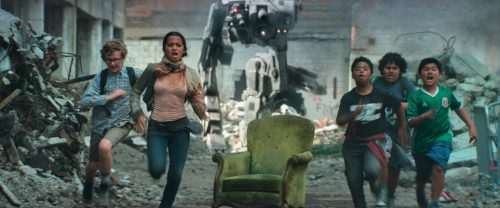 Transformers-The-Last-Knight-4K-UHD-Blu-ray-Review-Szene-10.jpg