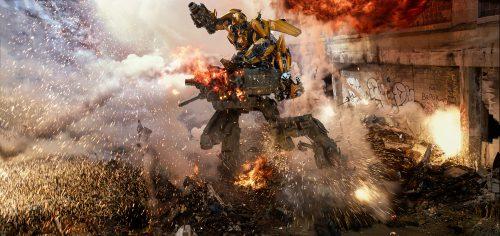 Transformers-The-Last-Knight-4K-UHD-Blu-ray-Review-Szene-11.jpg