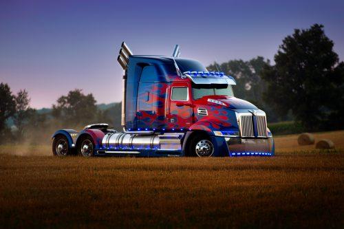 Transformers-The-Last-Knight-4K-UHD-Blu-ray-Review-Szene-2.jpg