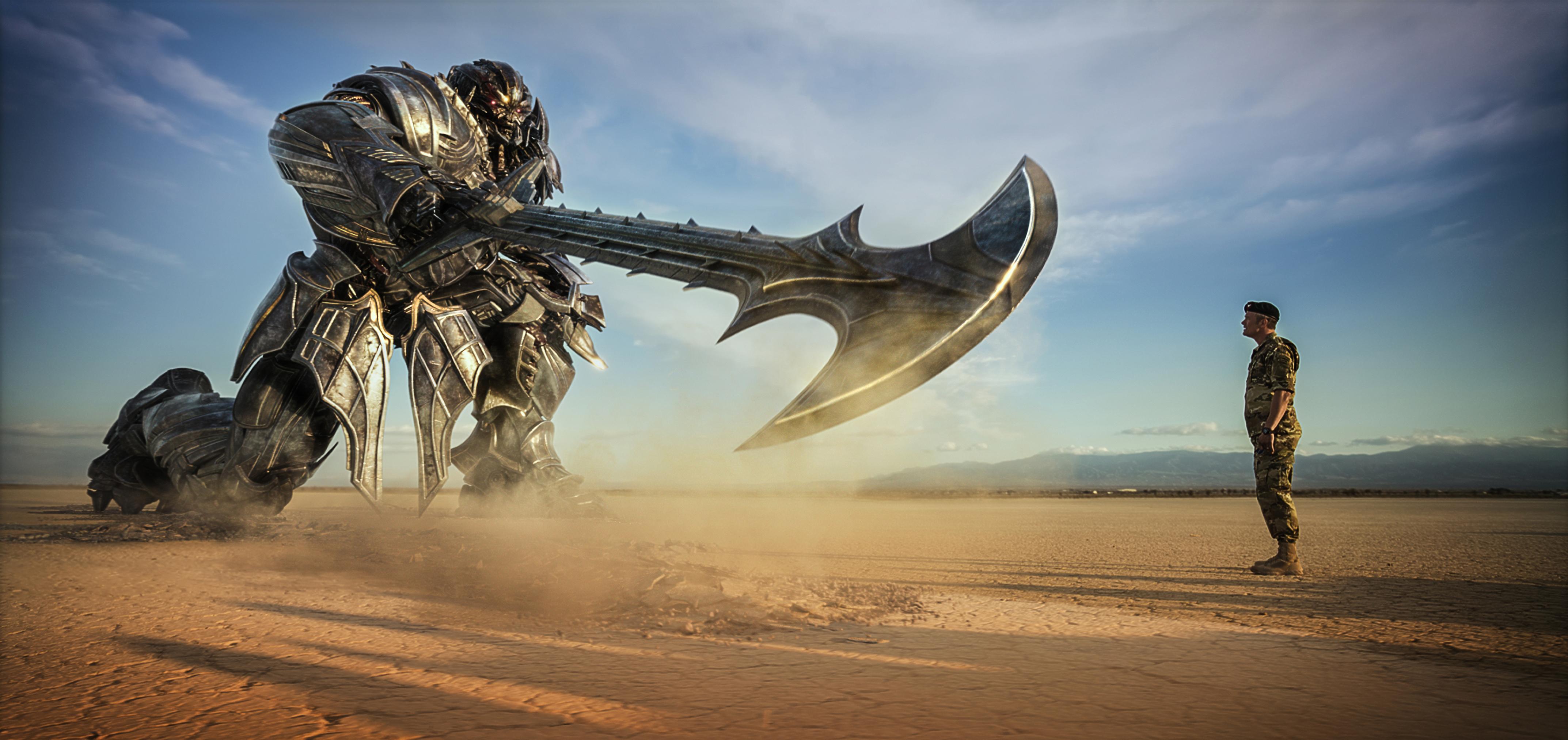 Transformers-The-Last-Knight-4K-UHD-Blu-ray-Review-Szene-7.jpg