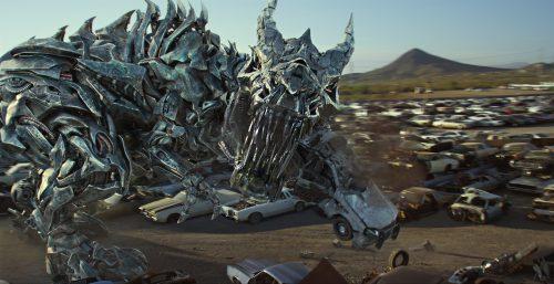 Transformers-The-Last-Knight-4K-UHD-Blu-ray-Review-Szene-8.jpg
