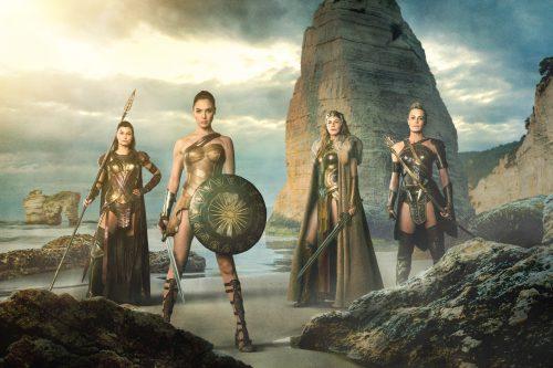 Wonder-Woman-4K-UHD-Blu-ray-Review-Szene-1.jpg