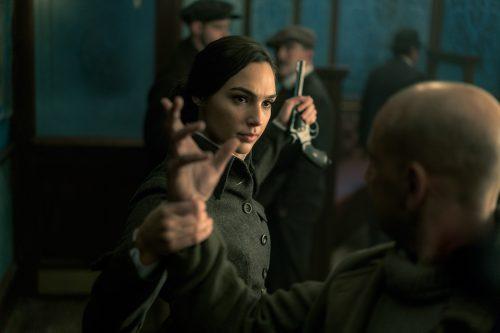 Wonder-Woman-4K-UHD-Blu-ray-Review-Szene-10.jpg