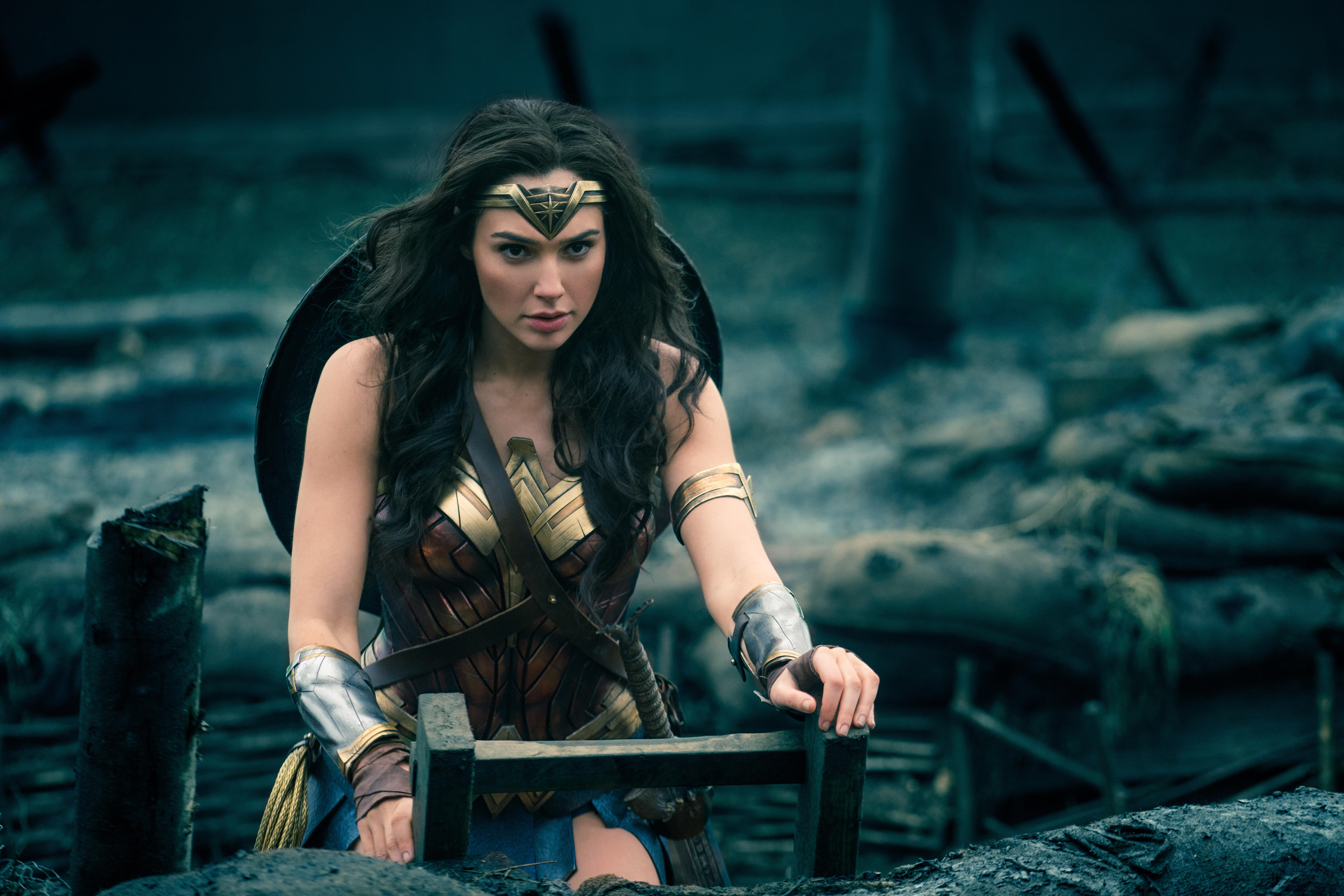Wonder-Woman-4K-UHD-Blu-ray-Review-Szene-11.jpg
