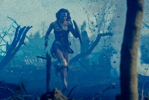 Wonder-Woman-4K-UHD-Blu-ray-Review-Szene-13.jpg