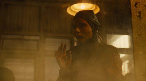 Wonder-Woman-4K-UHD-Blu-ray-Review-Szene-17.jpg