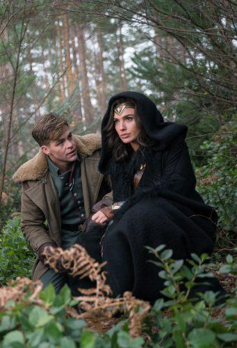 Wonder-Woman-4K-UHD-Blu-ray-Review-Szene-2.jpg