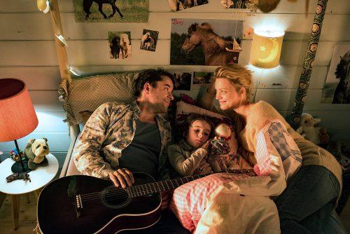 Das Pubertier Blu-ray Review Szene 1