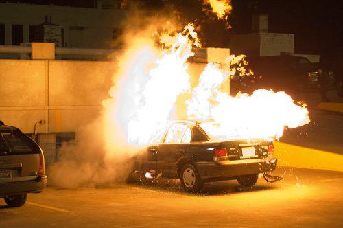Dolan's Cadillac Blu-ray Review Szene 2