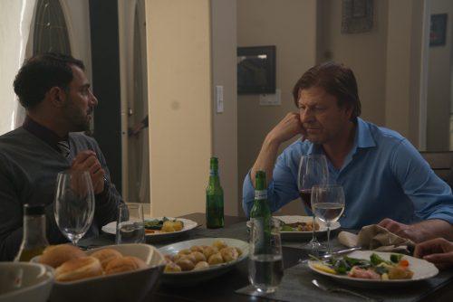 Drone - Tödliche Mission Blu-ray Review Szene 3