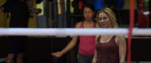 Female Fight Club Blu-ray Review Szene 6