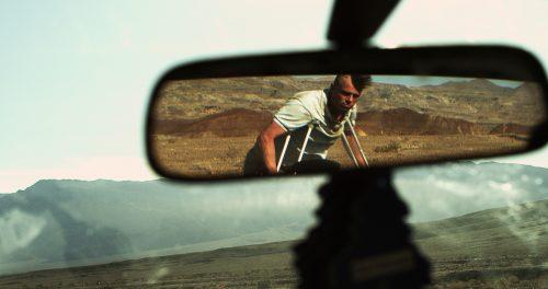 Scenic Route - Kein Weg zurück Blu-ray Review Szene 4
