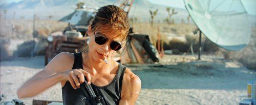 Terminator 2 BD vs UHD Bildvergleich 10