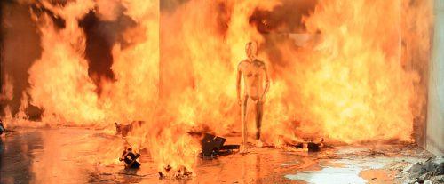Terminator 2 BD vs UHD Bildvergleich 11