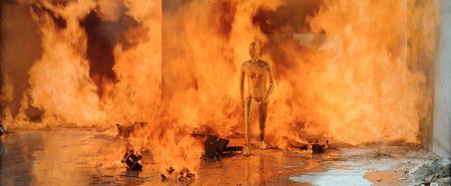 Terminator 2 BD vs UHD Bildvergleich 12