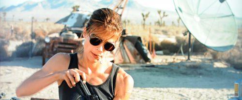 Terminator 2 BD vs UHD Bildvergleich 9