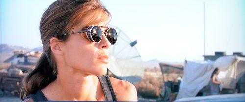 Terminator 2 Tag der Abrechnung Bildvergleich 4KBD vs BD alt 3