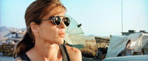 Terminator 2 Tag der Abrechnung Bildvergleich 4KBD vs BD alt 4a