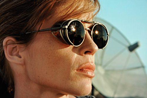 Terminator-2-Tag-der-Abrechnung-Bildvergleich-BD-vs-UHD-5