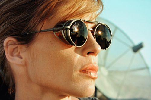 Terminator-2-Tag-der-Abrechnung-Bildvergleich-BD-vs-UHD-6