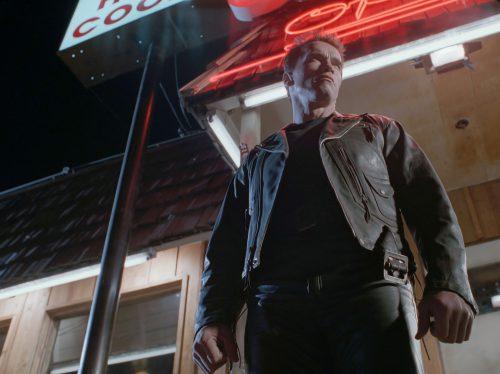 Terminator-2-Tag-der-Entscheidung-4K-UHD-Blu-ray-Review-Szene-1.jpg