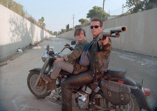 Terminator-2-Tag-der-Entscheidung-4K-UHD-Blu-ray-Review-Szene-2.jpg