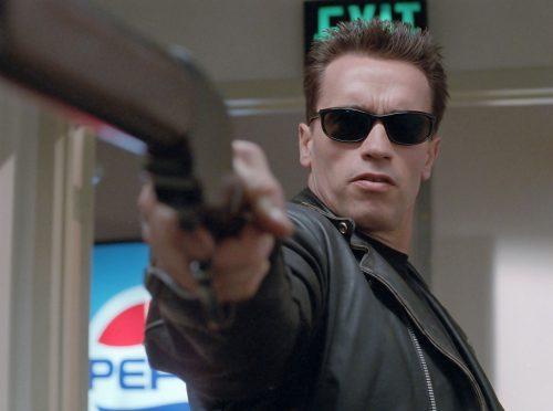 Terminator-2-Tag-der-Entscheidung-4K-UHD-Blu-ray-Review-Szene-3.jpg