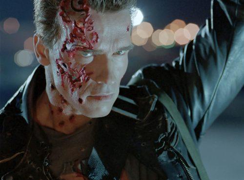 Terminator-2-Tag-der-Entscheidung-4K-UHD-Blu-ray-Review-Szene-4.jpg