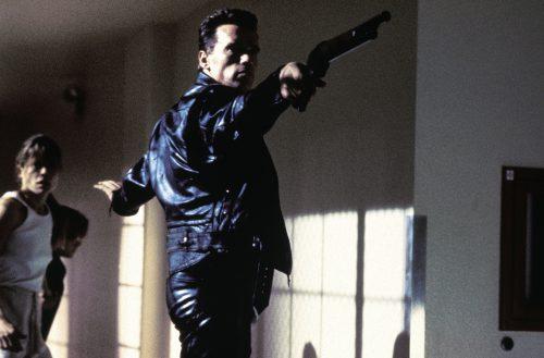 Terminator 2 Tag der Entscheidung 4K UHD Blu-ray Review Szene 7