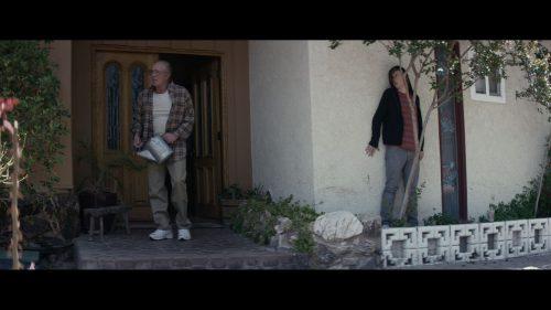 The Good Neighbor Blu-ray Review Szene 5