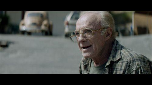 The Good Neighbor Blu-ray Review Szene 7