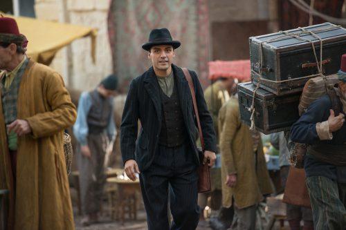 The-Promise-Die-Erinnerung-bleibt-Blu-ray-Review-Szene-1.jpg