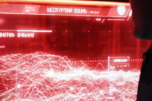 Valerian - Die Stadt der tausend Planeten BD vs UHD Bildvergleich 6