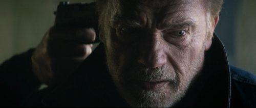 Vendetta - Alles was ihm blieb war Rache Blu-ray Review Szene 4