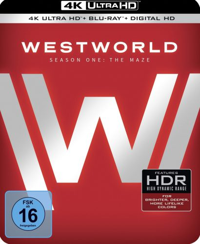 Westworld 4K UHD Blu-ray Review Cover-min