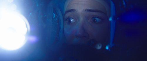 47 Meters Down Blu-ray Review Szene 5