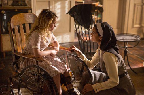 Annabelle-Creation-Blu-ray-Review-Szene-3.jpg