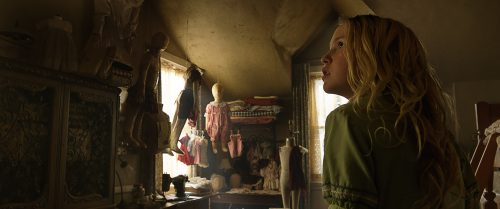 Annabelle-Creation-Blu-ray-Review-Szene-4.jpg